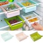 Gadget: Kühlschrank Organizer (versch. Farben) für je 2,73€ inkl. Versand