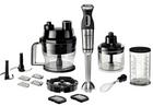 Bosch Stabmixer-Set MSM881X2, 800 Watt für 104,99€ inkl. Versand (statt 126€)