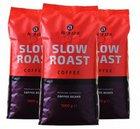 3kg Altezza Slow Roast Kaffeebohnen für 29,99€ inkl. Versand