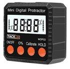 Tacklife MDP01 Klassischer digitaler Winkelmesser für 4,99€ (statt 15€)