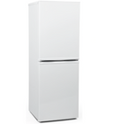 Medion MD37120 Kühl-Gefrierkombination für 199,95€ inkl. Versand (statt 240€)