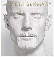 Kleiner Musik Sale mit Falco, Rammstein, BAP u.v.m, z.B. Rammstein 10,99€