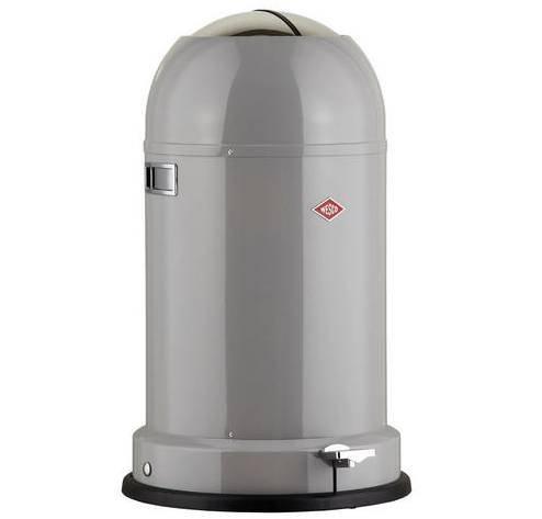 Wesco Kickmaster Treteimer mit 33 Liter für 95,94€ inkl. Versand (statt 105€)