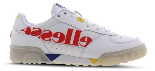 Ellesse Tanker Lo Sneaker für 49,99€ inkl. Versand (statt 80€)