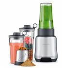Gastroback Standmixer Personal Blender Pro 41039 mit 1.000 Watt für 136€