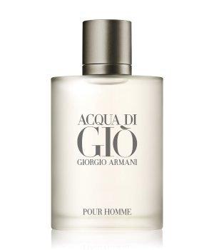 Flaconi: -12% Rabatt auf bereits reduzierte Ware z.B.: Giorgio Armani - Acqua di Giò Homme für 33,40€ (statt 38€)
