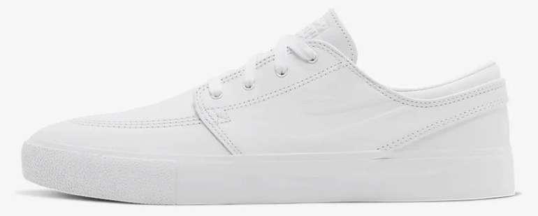 Nike SB Zoom Stefan Janoski RM Premium Sneaker für 62,99€ inkl. Versand (statt 85€)