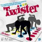 Hasbro Gaming Twister (98831) - Partyspiel für Familien und Kinder für 13,99€ inkl. Prime Versand (statt 22€)