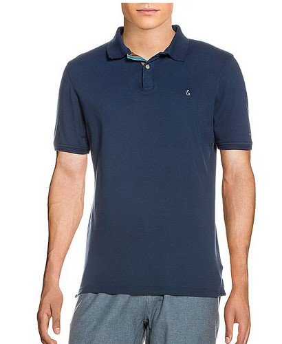 Colours & Sons Poloshirts in 7 Farben für 18,98€ inkl. Versand (statt 24€)