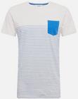 !Solid Herren T-Shirt 'Halle', 2 Farben für 15,22€ inkl. Versand (statt 20€)