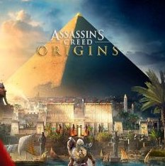 Preisfehler? Assassin's Creed: Origins (PC Download) für 0,01€