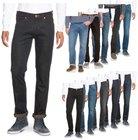 """Doppelpack Wrangler Jeans """"5 Pocket"""" für 57,58€ inkl. Versand"""