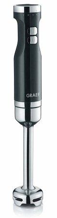 Graef HB502 Stabmixer
