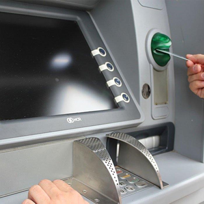 Ratgeber: Neue EU-Regeln im Geldverkehr - Was auf Bankkunden zukommt mit PSD2
