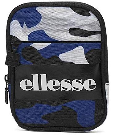 """Ellesse Umhängetasche """"LEO"""" für 13,52€ inkl. Versand (statt 20€)"""