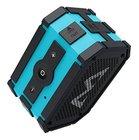 Wasserdichter Mpow Bluetooth-Lautsprecher mit 5W für 15,99€ inkl. Versand
