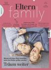Eltern Family Jahresabo für 54€ + 50€ Amazon-, Rossmann- o. Bestchoice-Gutschein