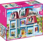 Playmobil 70205 Dollhouse - Mein großes Puppenhaus für 83,84€ inkl. Versand (statt 104€)