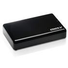 CnMemory 250GB Festplatte USB 3.0 für 27,95€ inkl. Versand (statt 36€)