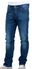 Mustang Sale bei Jeans Direct - z.B. Jeans für 29,95€, T-Shirts ab 9,95€