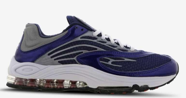 Nike Tuned Max 99 Herren Schuhe ab 111,99€inkl. Versand (statt 130€)