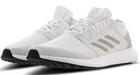 Verschiedene adidas Pure Boost Go Herrenschuhe ab 59,99€ inkl. VSK