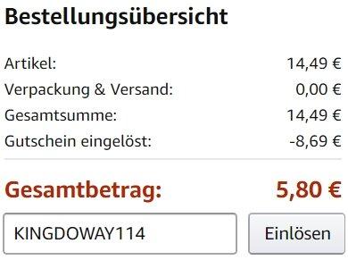 king-do-way-gummiband1