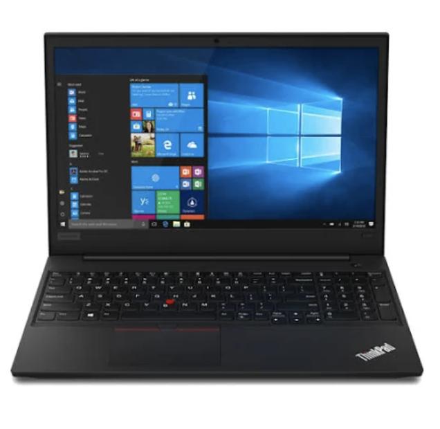 Lenovo ThinkPad E595 20NFCTO1WWDEDE0 mit AMD Ryzen 5 3500U für 480,81€ inkl. Versand (statt 628€)