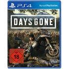 Days Gone (PS4) für 16,86€ inkl. Versand (statt 22€) - Saturn Abholung