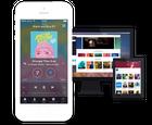 GMX: 3 Monate Deezer Premium+ kostenlos (statt 29,97€) - Neukunden!