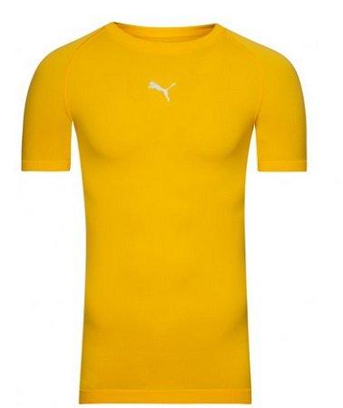 Lagerräumung bei SportSpar: Über 400 Artikel für je nur 10€, z.B. Puma Shirt