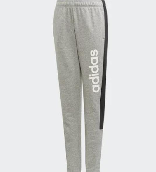 Adidas Tasto Jogginghose für Jungen zu 21,26€ inkl. Versand (statt 38€) - Creators Club