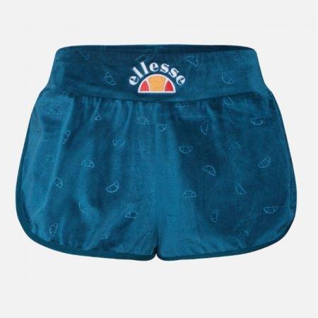 Ellesse Damen Shorts Giacinta für 25,42€ inkl. VSK (statt 35€)