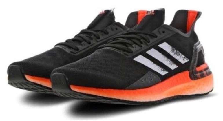 50% auf alle Adidas Ultra Boost-Modelle - z.B. Adidas Ultra Boost PB Sneaker für 89,99€ (statt 121€)