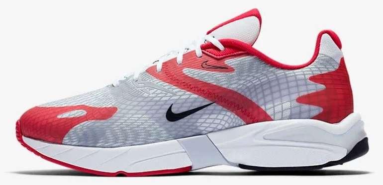 Nike: 25% auf Alles im Shop inkl. Sale - z.B. Ghoswift Herren Sneaker für 41,60€ (statt 59€) - nur für Club Mitglieder
