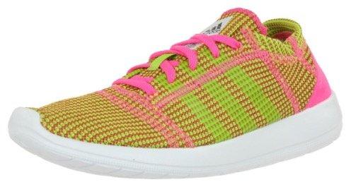 Adidas Element Refine Tricot W Laufschuhe für Damen zu 17,46€ inkl. Versand