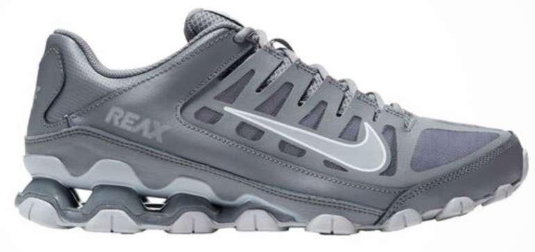 Nike Reax 8 TR Herren Sneaker für 59,99€ inkl. Versand (statt 100€)