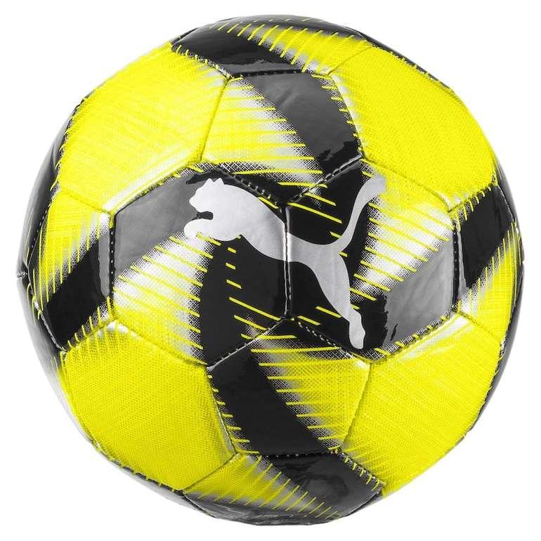Puma 'Future' Fußball für 6,38€ inkl. Versand (statt 14,50€)