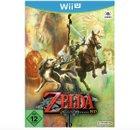 The Legend of Zelda: Twilight Princess HD [Wii U] für 16,98€