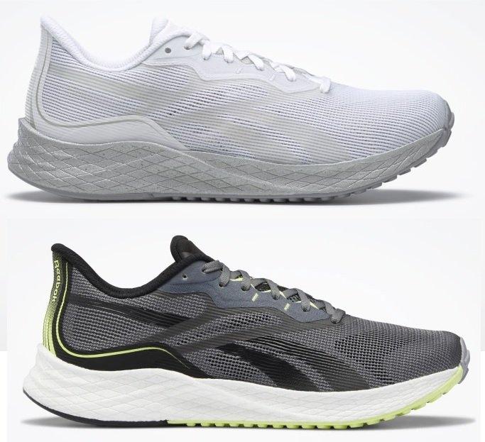 Reebok Floatride Enery 3 Sneaker in vielen Varianten je 49,50€ inkl. Versand (statt 93€)