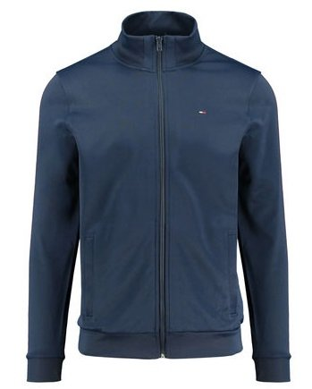 Engelhorn - 10% Rabatt auf viele Jacken, z.B.  Tommy Jeans Herren Sweatjacke 90€