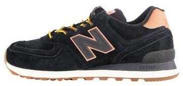 """New Balance Herren Sneaker """"ML574XV1"""" für 81,72€ inkl. Versand (statt 99€)"""