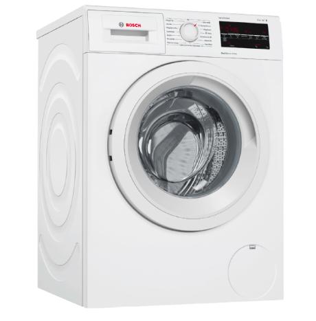 Bosch WAT28431 - 8kg Waschmaschine für 488,90€ inkl. Versand (statt 569€)