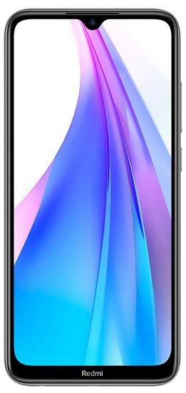 Xiaomi Redmi Note 8T 128GB für 179,40€ inkl. Versand (statt 205€)
