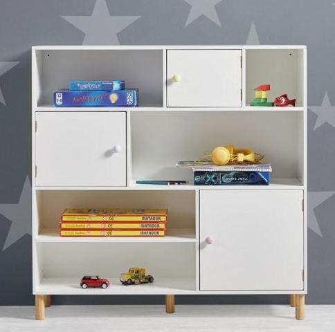 Günstige Kinderzimmer Möbel Bei Mömax Zb Kommode Für 49