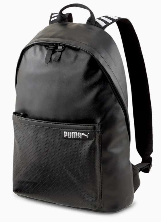 Puma Prime Cali Damen Rucksack für nur 23,96€ inkl. Versand (statt 36€)