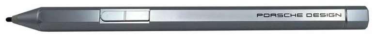 Porsche Design Universal Wacom Active Pen Eingabestift für 9,99€ inkl. Versand (statt 24€)