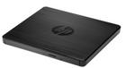 HP externes DVD-Laufwerk mit Brennfunktion für 25,99€ inkl. Versand (statt 30€)