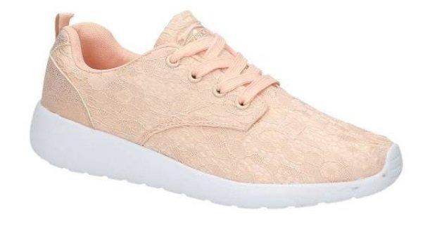 Reno Sale mit 30% Extra-Rabatt auf alle Damenschuhe + VSKfrei! - z.B Sneaker 11€