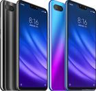 Xiaomi Mi 8 Lite – 6 Zoll LTE Smartphone mit 128GB für 206,09€ inkl. VSK